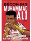 becoming muhammad ali book