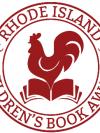 Rhode Island Children's Book Award