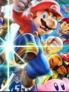 Super Smash Ultimate
