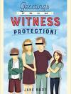 greetings from witness protection cover