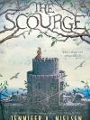 Scourge by Jennifer Nielsen